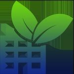 Picto biodiversité en entreprise