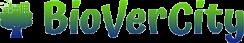 BioVerCity - Logo